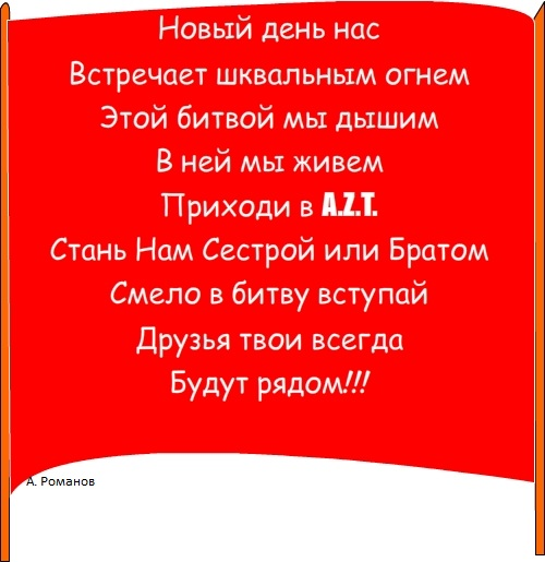 16d63da90379ba0968dcf254f04e98e2.jpg