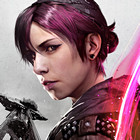 inFamous: First Light выйдет на отдельном диске