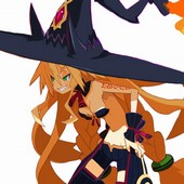 The Witch and the Hundred Knight выпустят на Западе