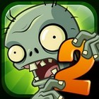 Plants vs. Zombies 2: It's About Time вышла на Android