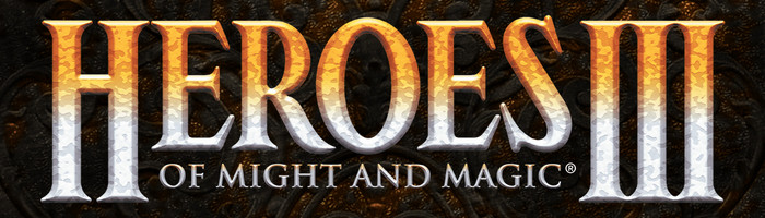 Ubisoft переиздаст Heroes of Might & Magic 3
