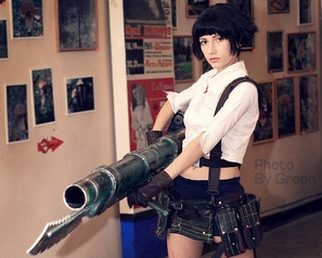 lady-dmc-cosplay-08