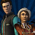 Новые данные о Tales from the Borderlands