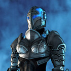 Hellgate: London появилась в Steam Gteenlight