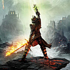Содержимое коллекционного издания Dragon Age: Inquisition