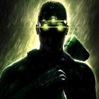 У экранизации Splinter Cell появился режиссер