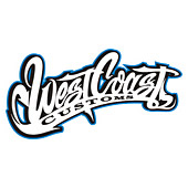 Заряженный Windows-Мустанг от Microsoft и West Coast Customs