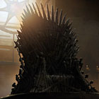 Telltale Games уточнила дату релиза Game of Thrones