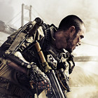 Call of Duty: Advanced Warfare не появится на Wii U