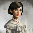Dishonored 2: Darkness of Tyvia покажут в Кёльне