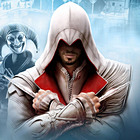 Режиссером Assassin's Creed станет Дэниэл Эспиноза