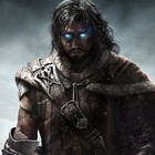 Middle-earth: Shadow of Mordor покажет всю мощь PS4
