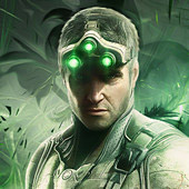 Splinter Cell: Blacklist стартует 20 августа