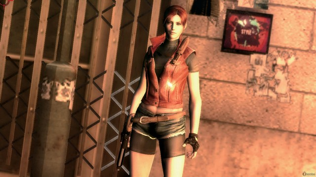 Resident-evil-dark-side-chronicles-1