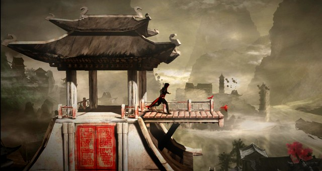 Assassin's-Creed-Chronicles-China-1