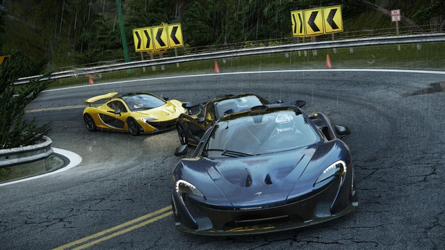 Driveclub-5