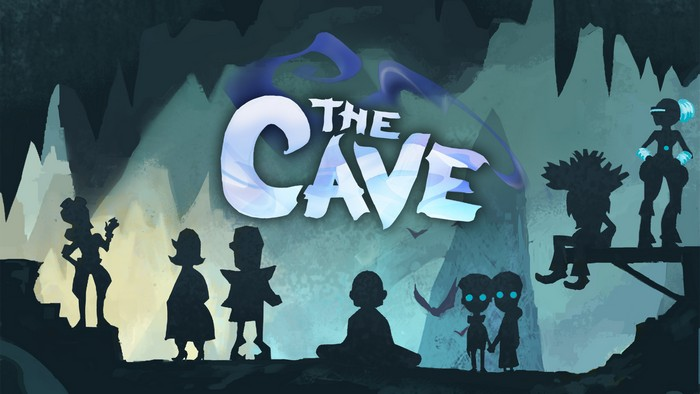 The-Cave-1
