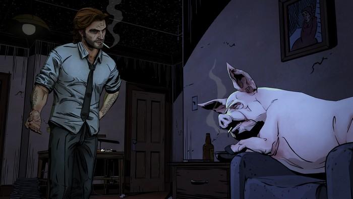The-Wolf-Among-Us-2