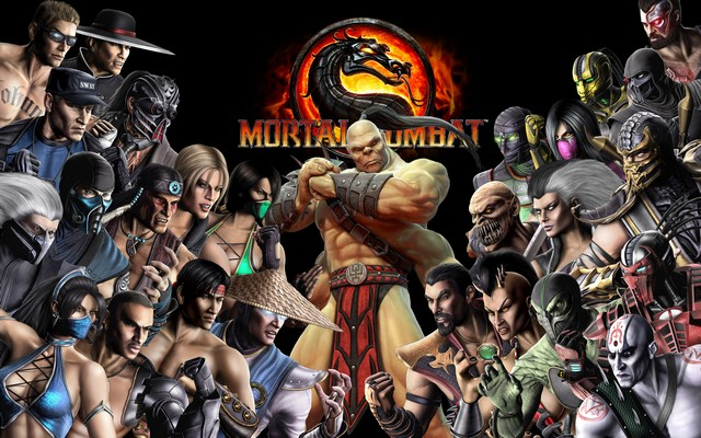 Mortal-Kombat-01.jpeg