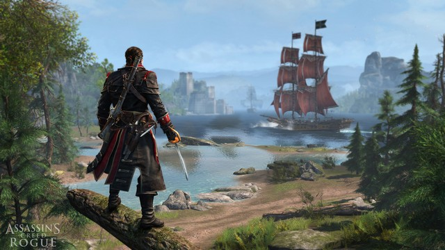 Assassin's-Creed-Rogue-3