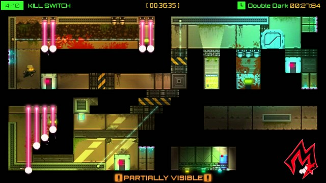 Stealth-Inc-2-1