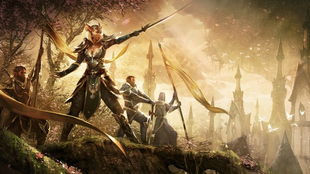 The-Elder-Scrolls-Online-Tales-of-Tamriel-1