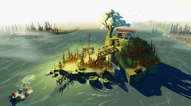 the-flame-in-the-flood-1
