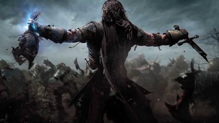 Middle-earth-Shadow-of-Mordor-1