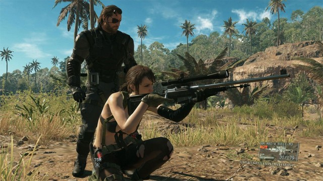 Metal-Gear-Solid-5-The-Phantom-Pain-2