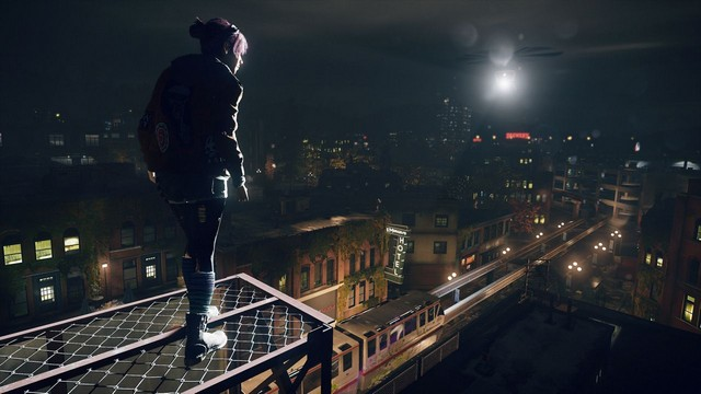 infamous-first-light-1